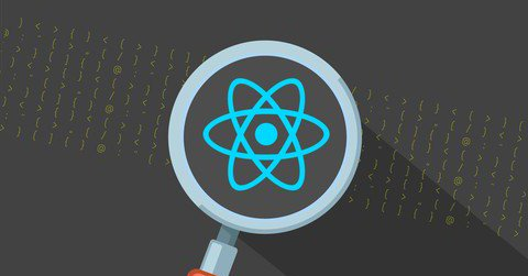 React 16 The Complete Course incl. React Router 4 & Redux