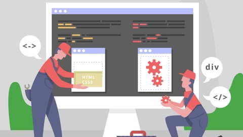 Javascript Projects for Complete Beginners