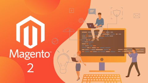The Complete Magento 2 Course