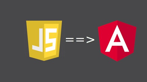 From JavaScript to Angular